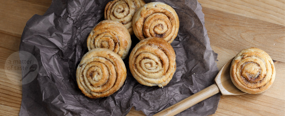 cinnamonswirls featured