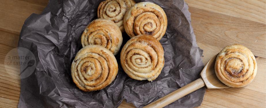 cinnamonswirls featured