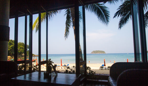 boathouse_phuket