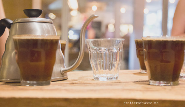 pertheatsandcoffee2013