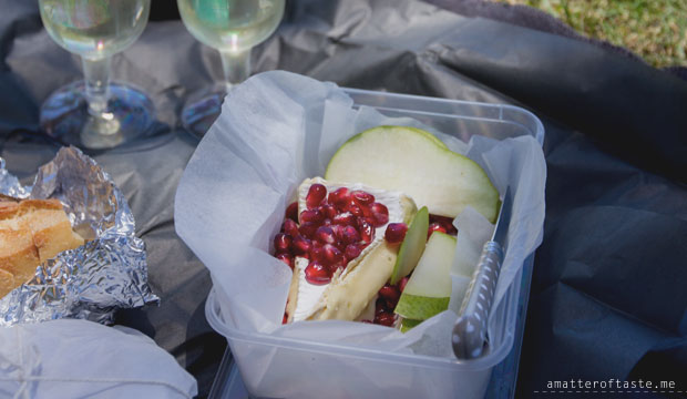 picnic-series