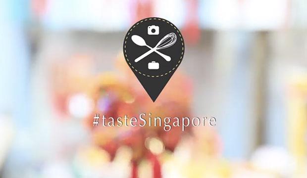 tastesingapore