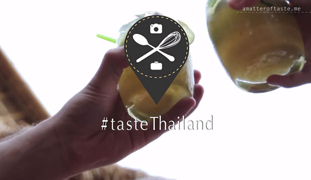 tastethailand