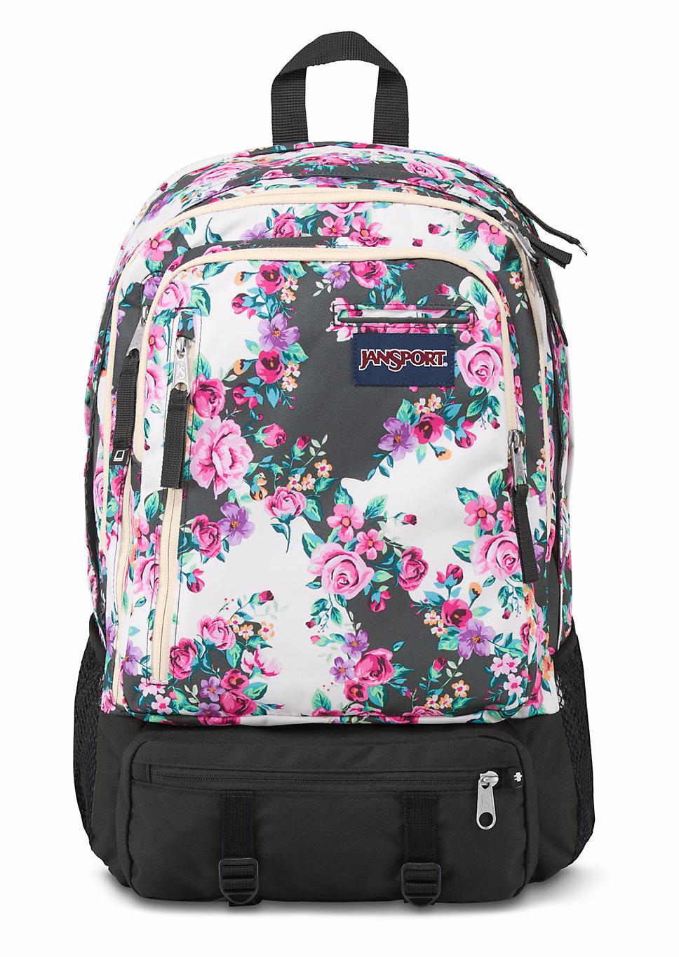 Jansport Backpack Australia - Crazy Backpacks