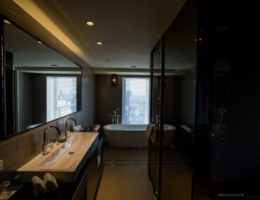 granbell-shinjuku-bathroom